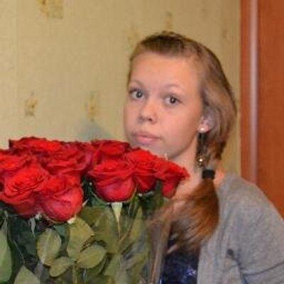 Елизавета абрамова наталья картамышева