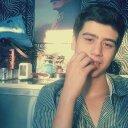 Batuhan Arısoy (@01Arisoy1940) Twitter