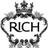 Rich People Club