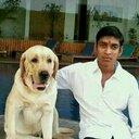 piyush Jain (@23297Jain) Twitter