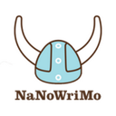 NaNoWriMo (@NaNoWriMo) Twitter
