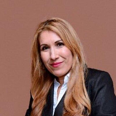 Araceli Martínez Ortega on Muck Rack