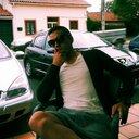 alex (@alexpardal123) Twitter