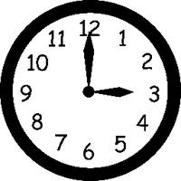 Tweet Date/Time