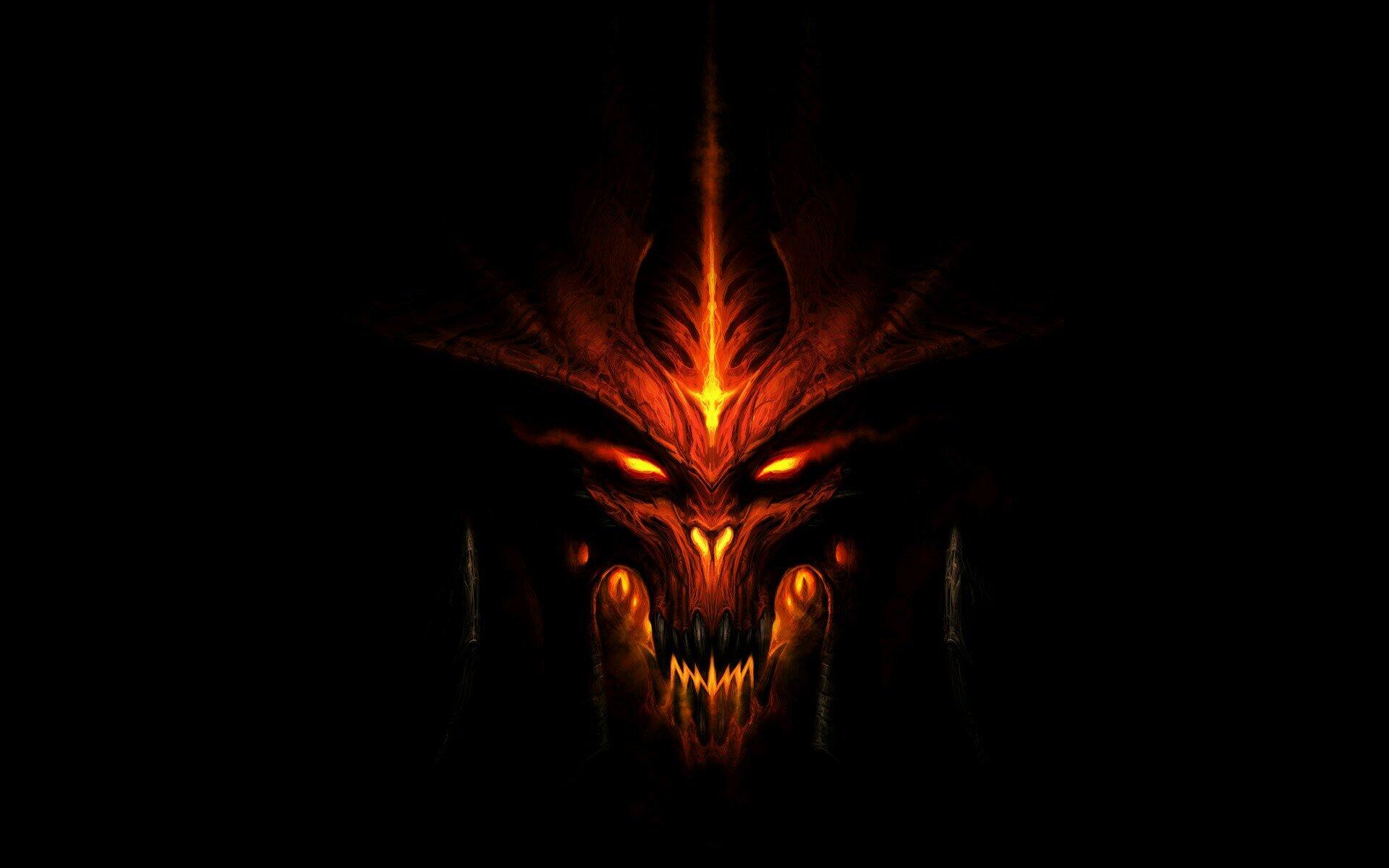 Teufel - Kostenlose Bilder auf Pixabay