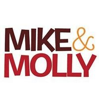 Mike & Molly | Social Profile