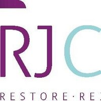 RJ Clinic