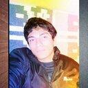 jose luis rodriguez  (@0191_j) Twitter