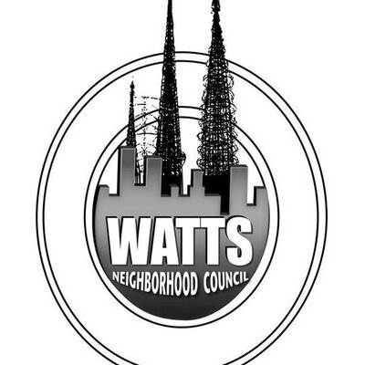 Wattsnc On Twitter Wattsnc General Board Meeting Tuesday June 13