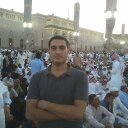 Hassan Elsayed (@0rcl) Twitter