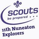 11th Nun Explorers (@11thExplorers) Twitter