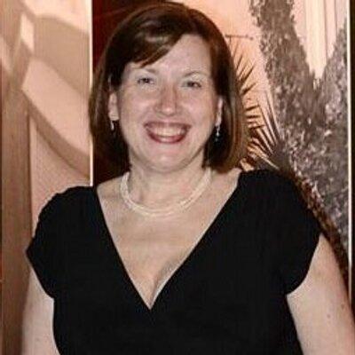 Annette Crawford on Muck Rack