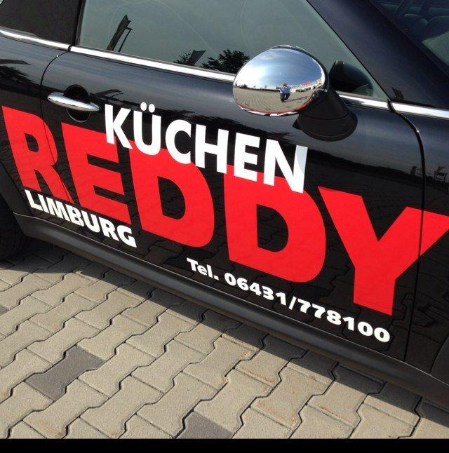 Küchen Limburg reddy küchen limburg reddykuechenlm