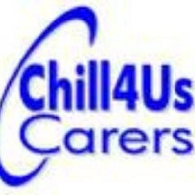 Chill4us Carers | Social Profile