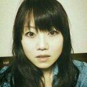 Ayaka Nakashiba (@0510426As) Twitter