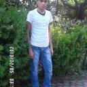 Mustafa yapıcı (@0101mustafa1992) Twitter
