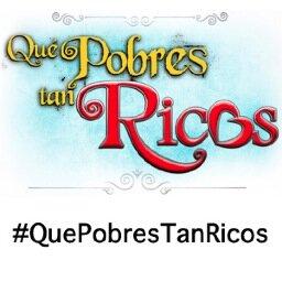 @QPobrestanRicos
