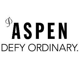 @AspenCO