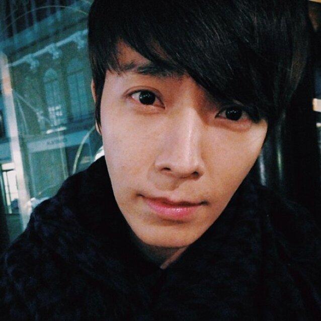 @DonghaeBiased
