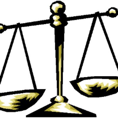 Law Studies (#2106350)