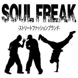 Soul Freak ズートスーツを着たイラストが印象に残るpoppintシャツです 商品詳細 Http T Co Xddupkrkpk Http T Co Vmcra3gxce