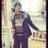 ItsHim89_