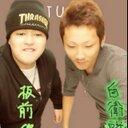 伊藤成 (@0807Jo) Twitter
