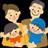 familytrendBot【公式】
