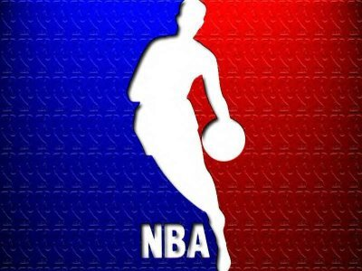 @India_NBA
