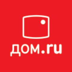 @domru_bryansk