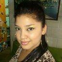 Alexandra Corvera (@Alecorverita) Twitter