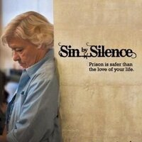 Sin by Silence | Social Profile