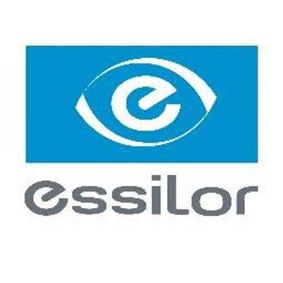 857ec845fd Essilor Philippines on Twitter