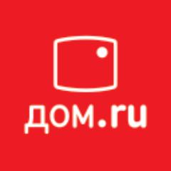 @domru_omsk