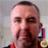 @GaryKnox Profile picture