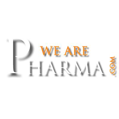 We are Pharma (@WearePharma) | Twitter
