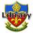 Canon Slade Library
