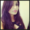 Navneet Sanghera (@000Nav000) Twitter