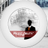 DigitalProfitAbility (@DProfitAbility) Twitter profile photo
