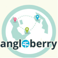 Angloberry.com Profile Image