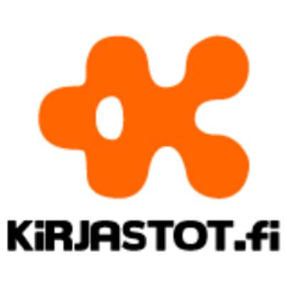 Kirjastot.fi ( kirjastotfi)  13e9953cb8