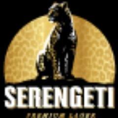 @Serengeti_tz