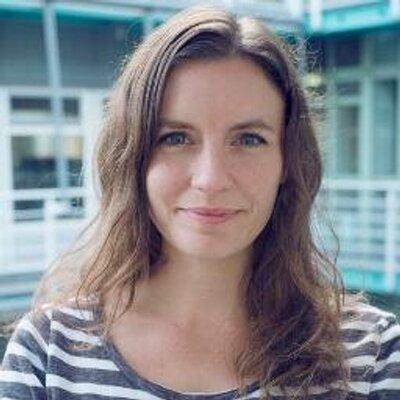 Sarah Stendel on Muck Rack