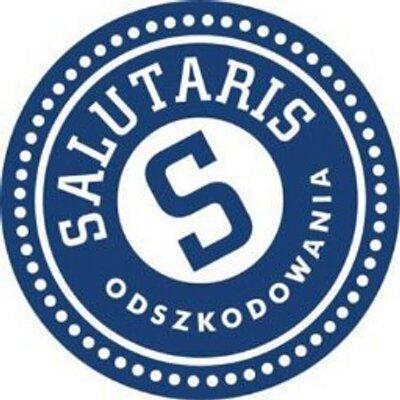 Salutaris Polska (@SalutarisPolska) | Twitter