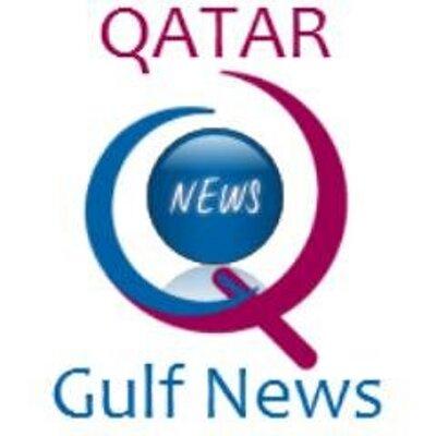 qatar gulf news qatargulfnews twitter