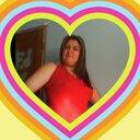 elizabeth gonzalez (@0982165620) Twitter