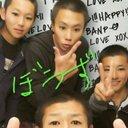 三浦 太一 (@0317Mairudo) Twitter