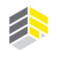 Evolution Funding (@evolution_fund) Twitter profile photo