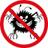 MalwareBeacon