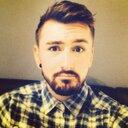 Aaron barnes - @whitemanaaron - Twitter